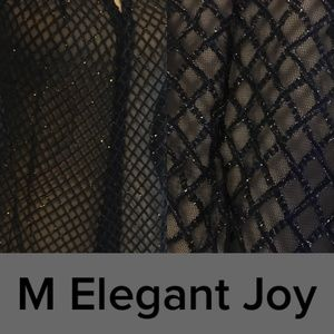 MEDIUM ELEGANT JOY LULAROE